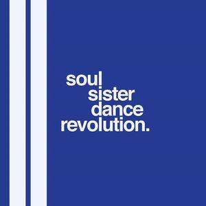 Soul Sister Dance Revolution