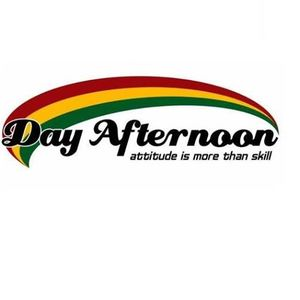 Day Afternoon band