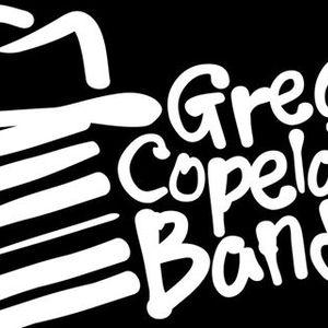 Greg Copeland Band