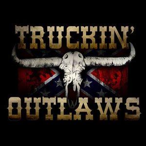 Truckin' Outlaws