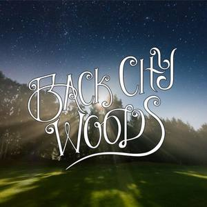 Back City Woods
