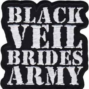 """Black veil brides (BVB)"""