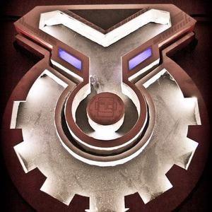 Technoid Community