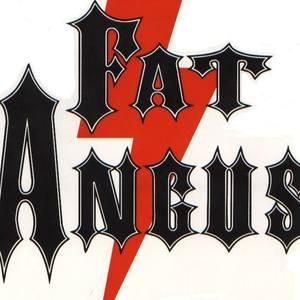 FAT ANGUS