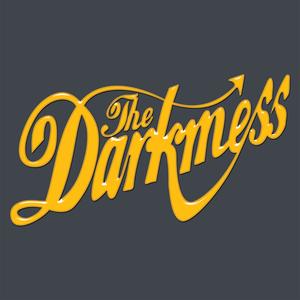 The Darkmess