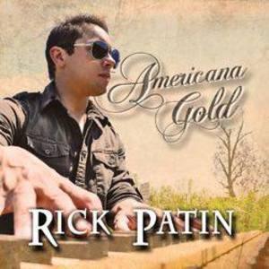 Rick Patin Music