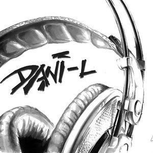 DJ Dani-L