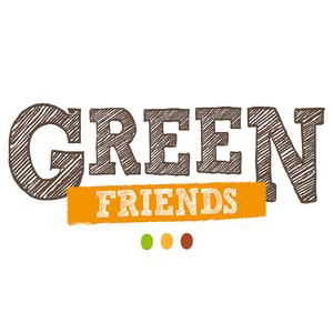 Green Friends