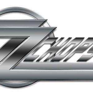 ZZ Chops