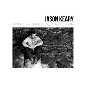 Jason Keary