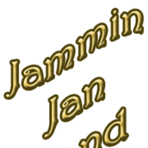 Jammin Jan Band