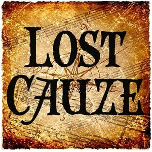 Lost Cauze