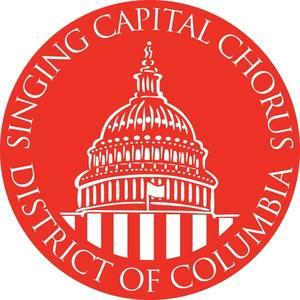 Singing Capital Chorus