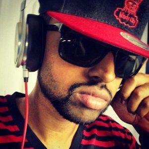 DJ Smirnoff