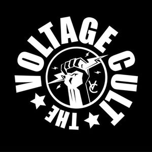 The Voltage Cult (official)