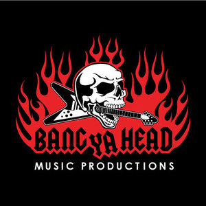 Bang Ya Head Music Productions