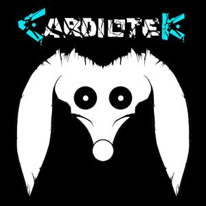 Cardiotek