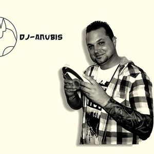 DJ Anubis