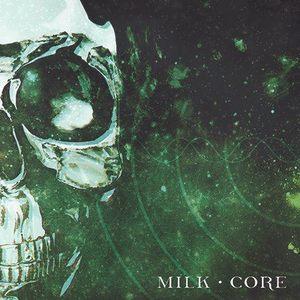 Milk (Band)