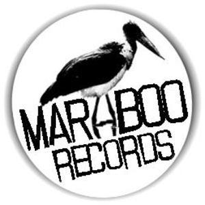 Studio Maraboo