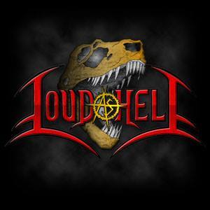 Loud As Hell Festival