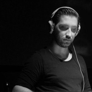 DJ_MiLoTT