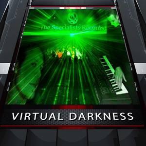 Virtual Darkness