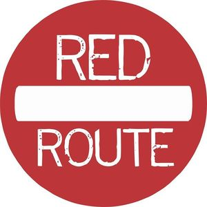 RED ROUTE