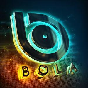 DJ Bola