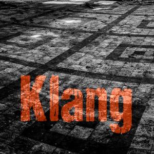 Klang is back