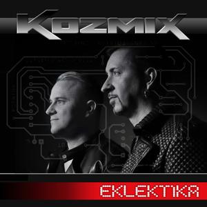 Kozmix együttes
