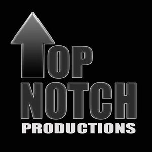 Top Notch Productions