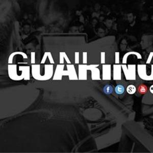 Gianluca Guarino