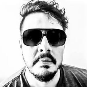DJ Iceberg