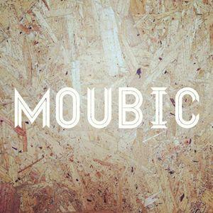 MOUBIC