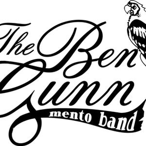 The Ben Gunn Mento Band