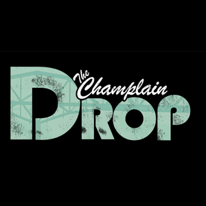 The Champlain Drop