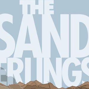 The Sanderlings