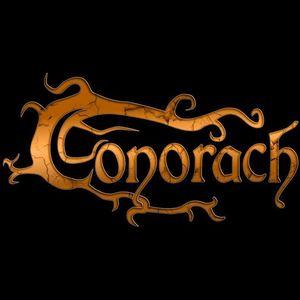 Conorach