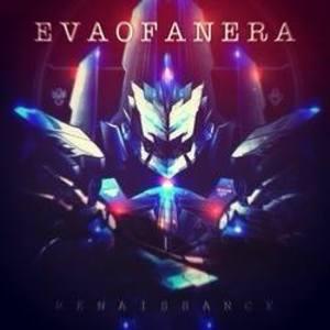 Eva Of An Era