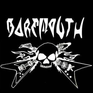 Baremouth