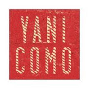 Yani Como