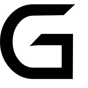 Gurtner