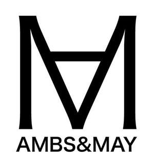 Ambs&May
