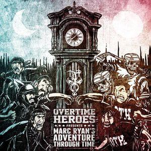 Overtime Heroes
