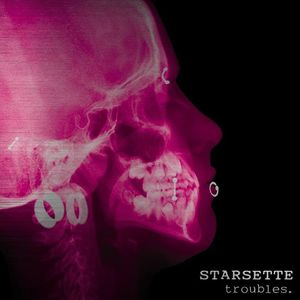 Starsette