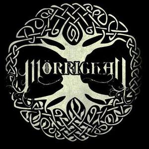 Mörrighan Official