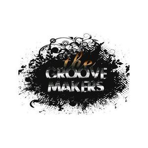 The Groove Makers