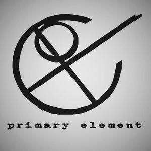 Primary Element