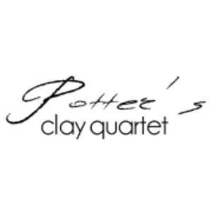 Potter's Clay Quartet